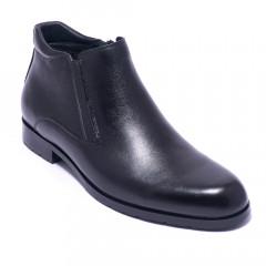 Ботинки мужские Welfare 640472112/BLK/43