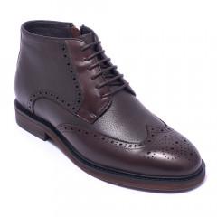 Ботинки мужские Welfare 640482212/D.BRN/43