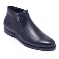 Ботинки мужские Welfare 640492312/D.BLUE/43