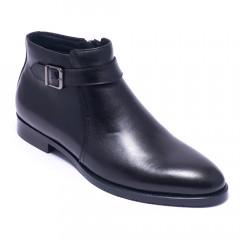 Ботинки мужские Welfare 640502312/BLK/43