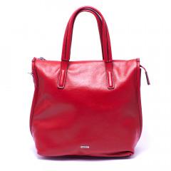 Жіноча сумка Welfare 1170 RED