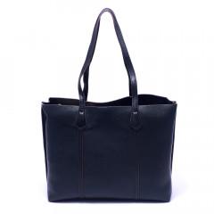 Жіноча сумка Welfare 6012 BLK