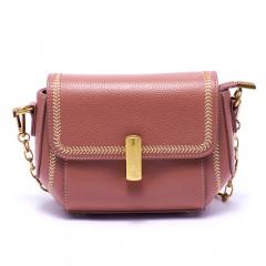 Жіноча сумка Welfare 6033 PINK
