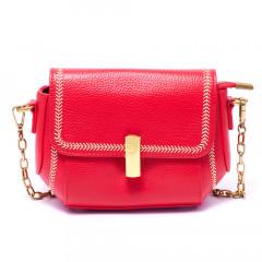 Жіноча сумка Welfare 6033 RED