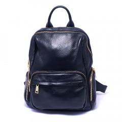 Рюкзак унисекс Welfare 62909 BLK