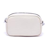 Жіноча сумка Welfare 8002 WHITE