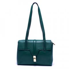 Жіноча сумка Welfare 81051 GREEN