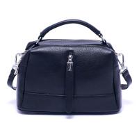 Жіноча сумка Welfare 8193 BLK