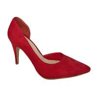 Туфли женские Welfare 50790517