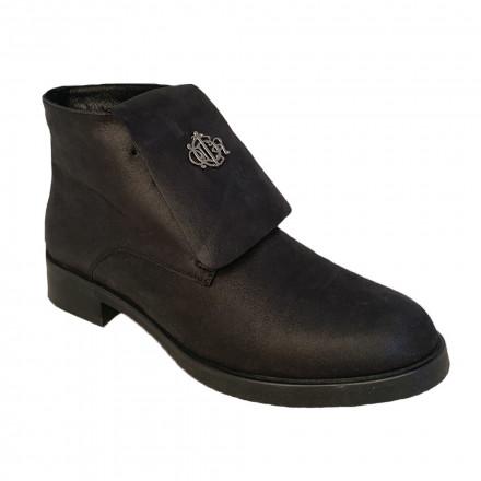 Ботинки женские Welfare 490132412.35