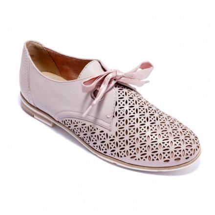 Туфлі жіночі Marco Tozzi 2/2-23503/20 521 ROSE
