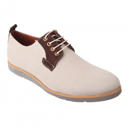 Туфли мужские Welfare 559104B