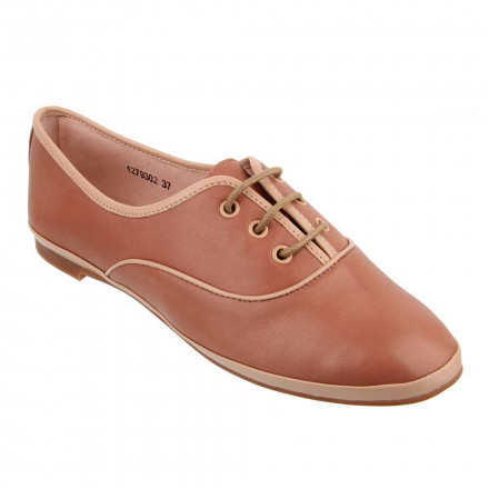 Туфли женские Welfare 1279302