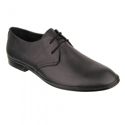 Туфли мужские Welfare 5500302