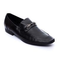 Туфли мужские Welfare 605001