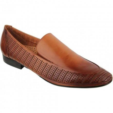 Туфли мужские Welfare 605085