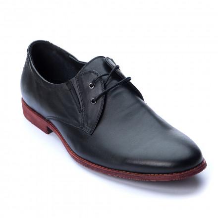 Туфли мужские Welfare 1127504