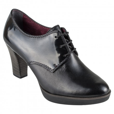 Туфли женские Tamaris 1/1-23300/27 056