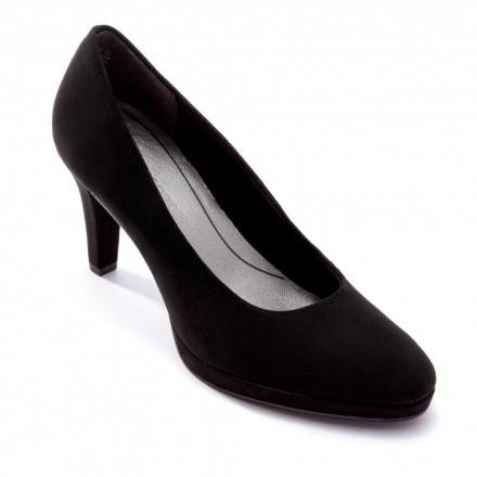 Туфлі жіночі Marco Tozzi 2/2-22404/30 001 BLACK