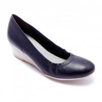 Туфли женские Marco Tozzi 2/2-22300/20 805 NAVY