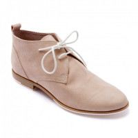 Ботинки женские Marco Tozzi 2/2-25104/20 404 DUNE