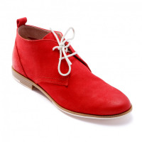 Ботинки женские Marco Tozzi 2/2-25104/20 533 CHILI