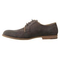 Туфли мужские Welfare 558302