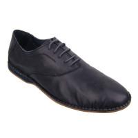 Туфли мужские Welfare 7106202