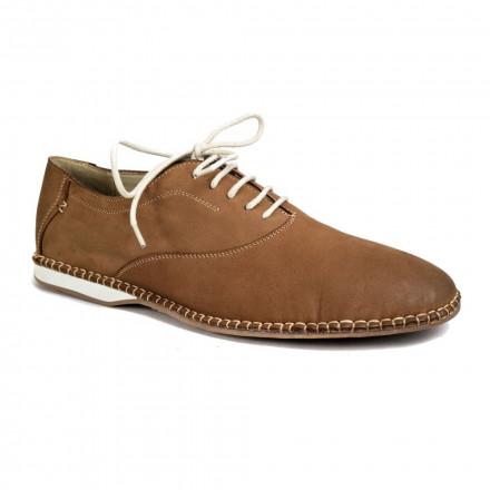Туфли мужские Welfare 7106204