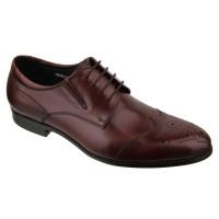 Туфлі чоловічі Welfare 120431211/BRN/34
