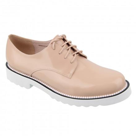 Туфли женские Welfare 580021211/BEIGE/34
