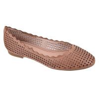 Туфли женские Welfare 580054111/D.BEIGE/34