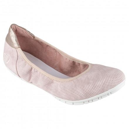 Туфлі жіночі s.Oliver 5 5-22119 28 544 ROSE  купити в інтернет ... 744d1fd92165c