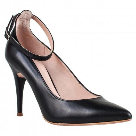 Туфли женские Rylko 9G204T2_22