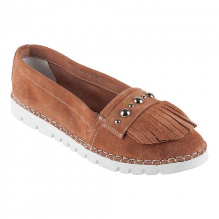 Туфли женские Welfare 490111150/34