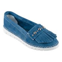 Туфли женские Welfare 4901111350/34