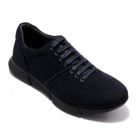 Кросівки чоловічі Welfare 590104221/BLUE/36