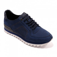 Кросівки чоловічі Welfare Pulse 590114221/L.BLUE/36