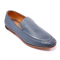 Туфлі чоловічі Welfare Pulse 650014111/BLUE/36