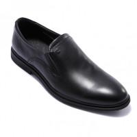 Туфлі чоловічі Welfare 422591111/BLK/36