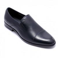 Туфлі чоловічі Welfare 422651111/D.BLUE/36