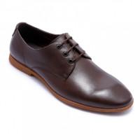 Туфлі чоловічі Welfare 422661211/BRN/36