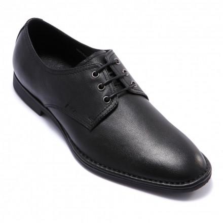 Туфлі чоловічі Welfare 422671211/BLK/36