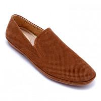 Туфлі чоловічі Welfare 422724151/D.BEIGE/36