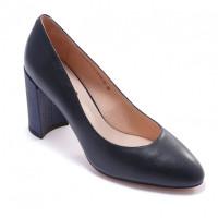 Туфли женские Welfare 610030111/D.BLUE/36