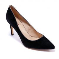 Туфлі жіночі Welfare 530460141/BLK/36