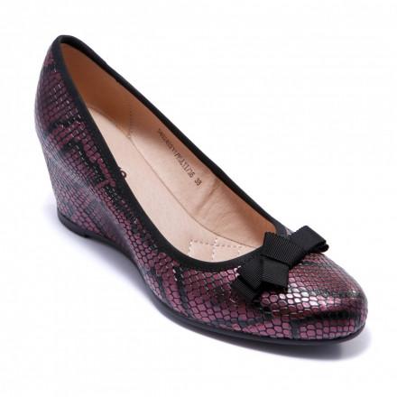 Туфли женские Welfare 540240211/MULTI/36