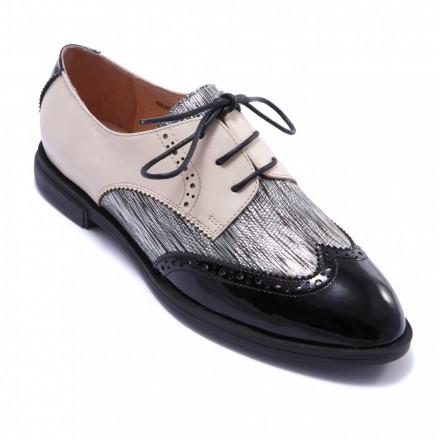 Туфлі жіночі Welfare 480491211/MULTI/36