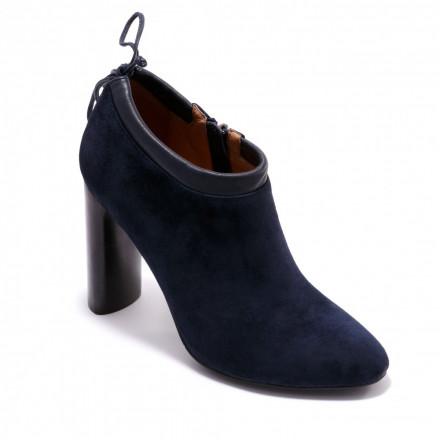 Туфлі жіночі Welfare 480511141/D.BLUE/36