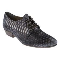 Туфли женские Mjus 229101